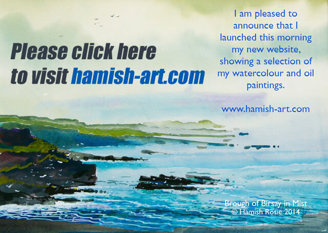 hamish-rosie-website-launch